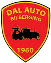Logo, DAL AUTO BILBERGING AS